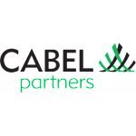 Cabel-Partners_logo