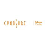 Cynosure_logo