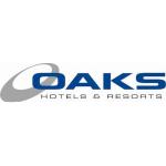 Oaks_logo